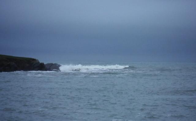 SC 15DEC (wave)
