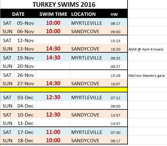 turkeyswims2016
