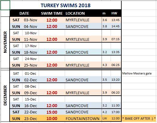 Turkey Swims 2018 jpeg